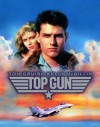 Berlin_Take_My_Breath_Away_Top_Gun