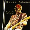 brian adams everything i do i do it for you 3