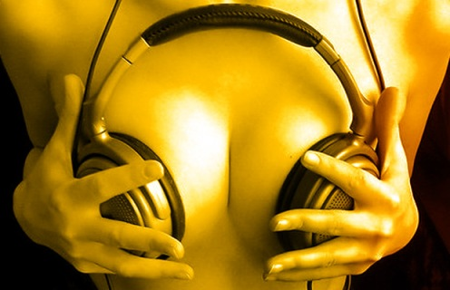 swingers headphones,llvclub,luxury lifestyle,swingers mood