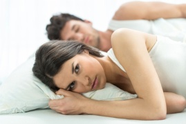 mitos sexuales,llvclub