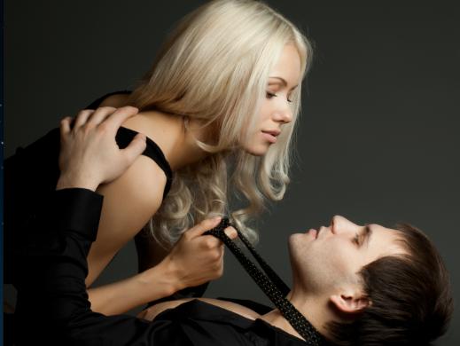 mitos sexuales,luxury lifestyla,llvclub