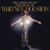 Whitney-Houston-I-Will-Always-Love-You-The-Best-Of-2012