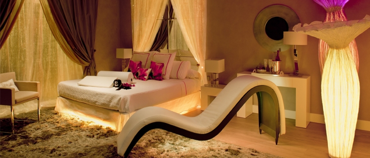muebles eroticos,sexy furnitures,llvclub,luxury lifestyle vacations