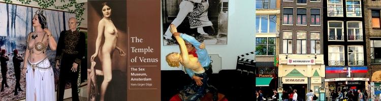 llvclub,erotic art,swingers lifestyle