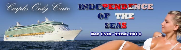 crucero de parejas,cruceros swingers, turismo swinger,cruceros swingers