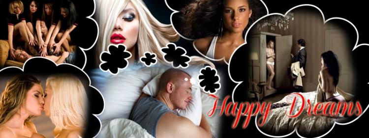 blogs de swingers,parejas liberales, blogs de parejas liberales, fantasias sexuales, salud sexual