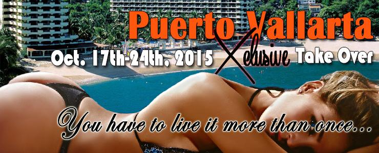 puerto vallarta takeover,swingers puerto vallarta,luxury lifestyle vacations,swingers takeover,luxury lifestyle