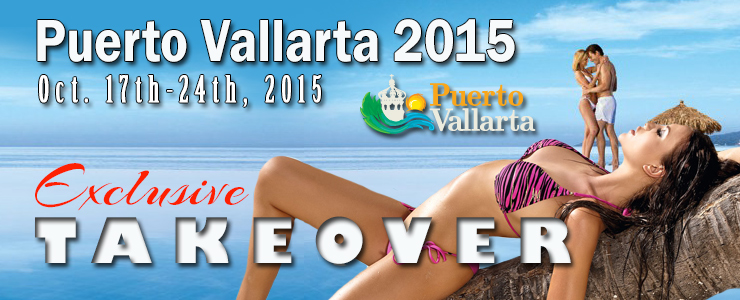swingers lifestyle events,puerto vallarta, swingers takeover,eventos swingers mexico, swingers mexico