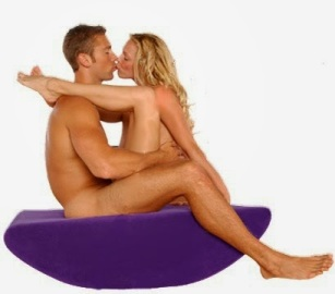 sex posicions, orgasm, best posicions