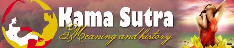 kamasutra,kama sutra,sexualidad de parejas,posiciones sexuales