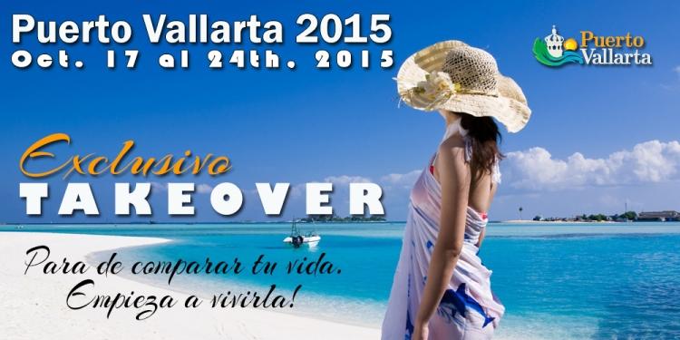 puerto vallarta, swingers takeover,intercambio de parejas, blogs de swingers,llvclub,viajes de parejas