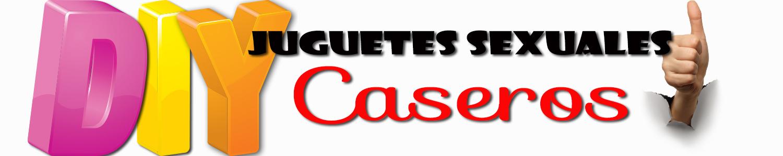 10 juguetes sexuales Caseros! - ejutv