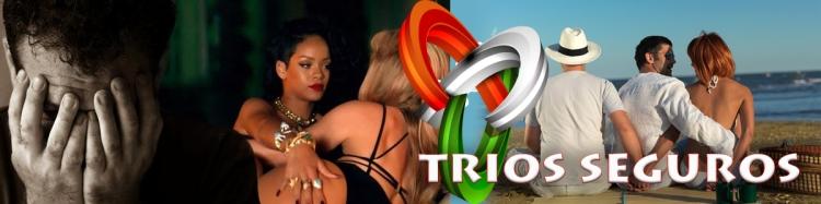 trios, threesome, blogs de parejas, blogs de swingers, llvclub