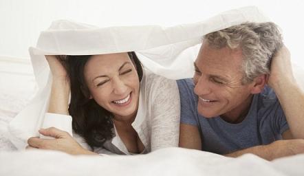 blogs de parejas, pareja y sexo, sexo y edad, llvclub,