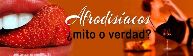 afrodisiacos, blogs de parejas, afrodisiacos verdad o mito, llvclub