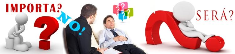 preguntas frecuentes, blogs swingers, llvclub