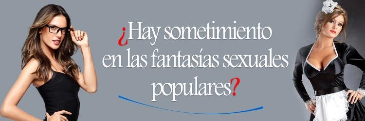 fantasias sexuales, blogs de parejas, sexy blogs, llvclub