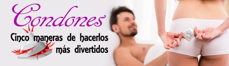 disfruta los condones, condones, blogs de parejas,llvclub