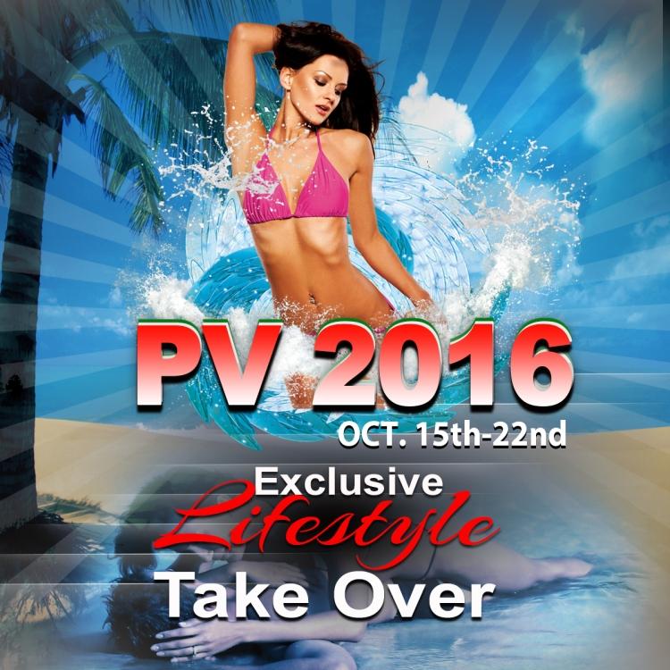 pv 2016, puerto vallarta 2016, puerto vallarta swingers takeover, llvclub
