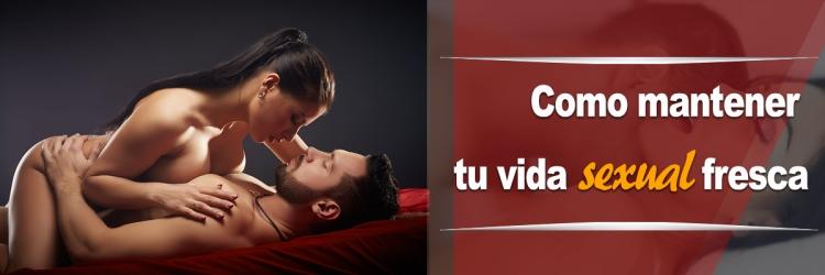 reativa tu vida sexual, trucos para alimentar tu vida sexual,la vida sexual despues ,blogs de parejas