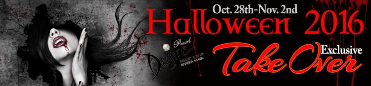 extravaganza halloween, fiesta de halloween swinger, fiestaas de bruja para adulto,