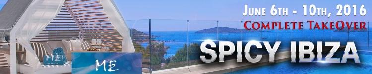 Ibiza_baner3