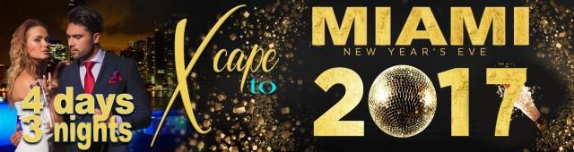 Año Nuevo en Miami, celebre en MIami año nuevo, llvclub, llv, eventos swingers,