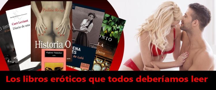 libros eroticos, mejores libros eroticos, libros eroticos, literatura erotica, blog de parejas, llvclub