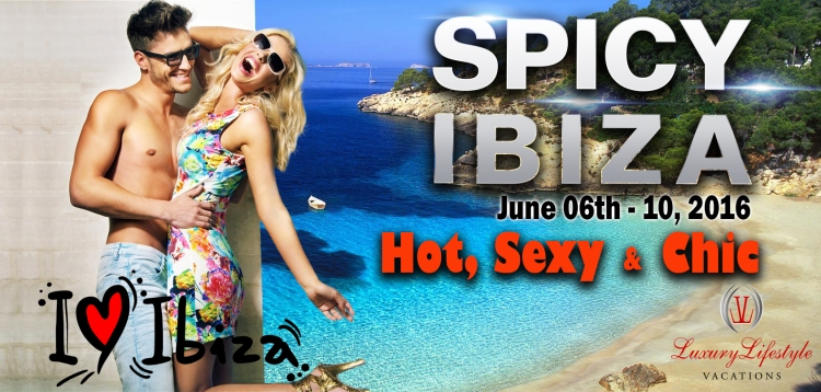 spicy ibiza, swingers ibiza, lifestyle ibiza, swingers takeover, encuentros swingers,