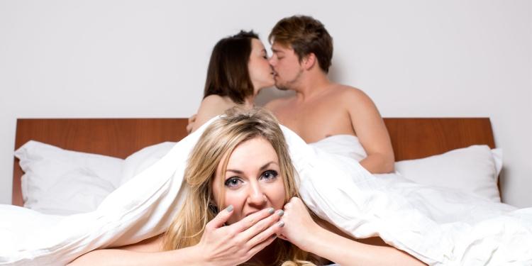 parejas liberales, las parejas swingers son mas felices, llvclub, blogs de parejas