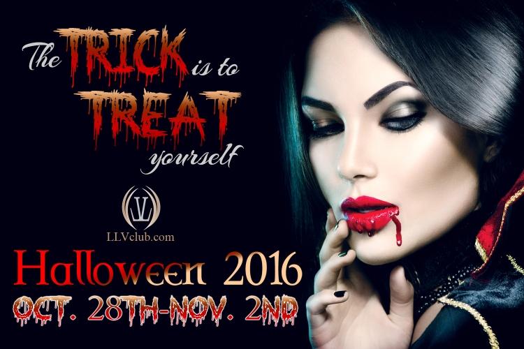 halloween latino, semana de lifestyle de brujas, noche de brujas de adultos, llvclub,