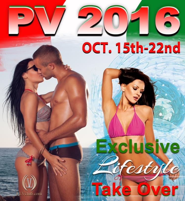 PV 2016, puerto vallarta 2016, eventos swingers, intercambio de parejas, parejas liberales,