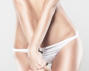 cirugia-genital-cirugia-intima-femenina