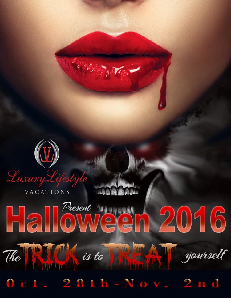 halloween latino, fiestas de brujas swingers, halloween swinger, desire halloween, eventos swingers, mexico swinger