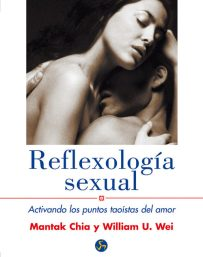 reflexologia sexual, llvclub, blogs de sexologia, blogs de sexo, cruceros de parejas
