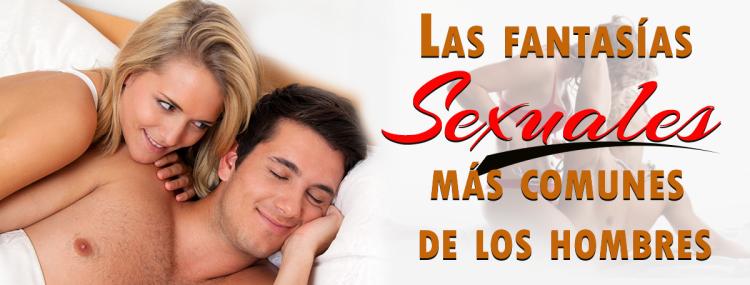 fantasias sexuales de los hombres, sexo y pareja, blogs de parejas, blogs de swingers, llvclub