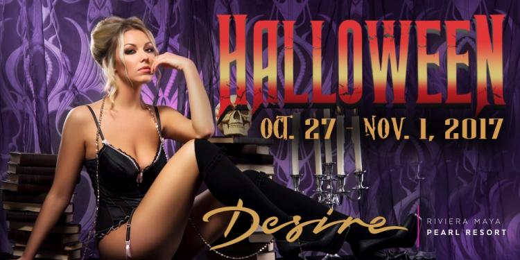 halloween latino, fiestas de halloween sexual, sexy halloween, halloween swinger