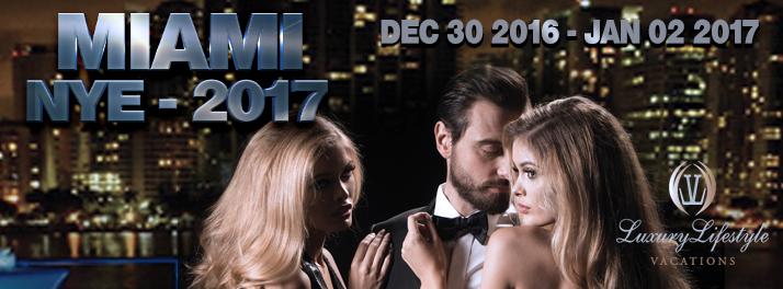 año nuevo miami, miami NYE, swingers año nuevo, fiestas swingers de año nuevo