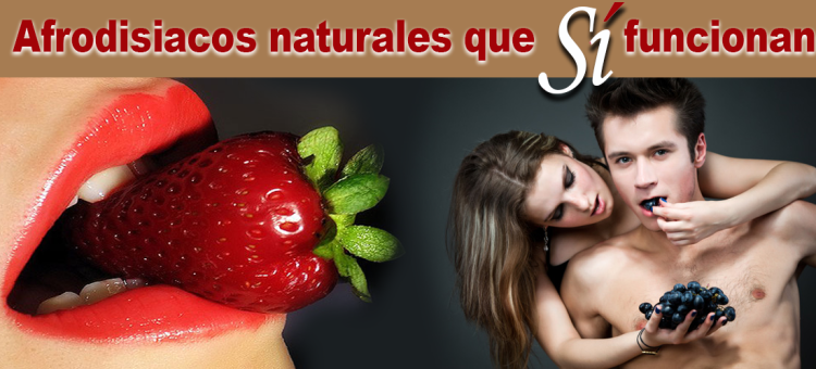 blogs de parejas, parejas liberales, viajes swingers, parejas swingers, llvclub, swing en tu idioma, afrodisiacos