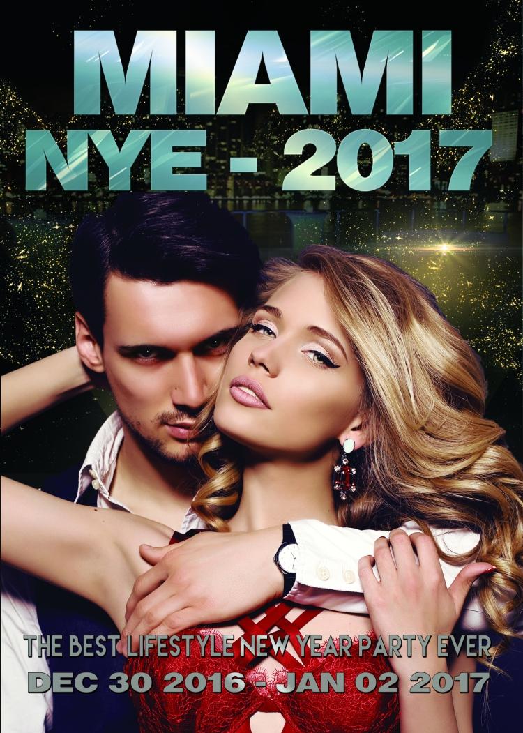 fiestas de fin de año swinger, blogs de parejas, parejas swingers, miami año nuevo, llv,llvclub