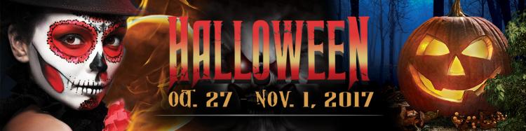 halloween de adultos, fiestas de halloween , swingers halloween