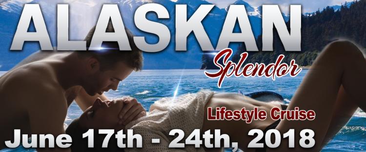 swingers cruise, crucero swinger, crucero de parejas, parejas swingers, crucero de intercambio de parejas, alaskan splendor lifestyle cruise