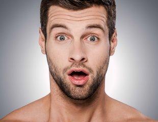 masaje prostatico, la satisfaccion del masaje de prostata