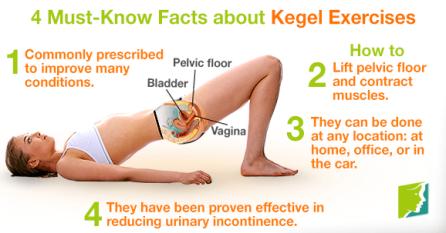 kegel ejercicios, vagina saludable, ejercicios para la vagina