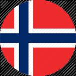 Flag_of_Norway_-_Circle-512