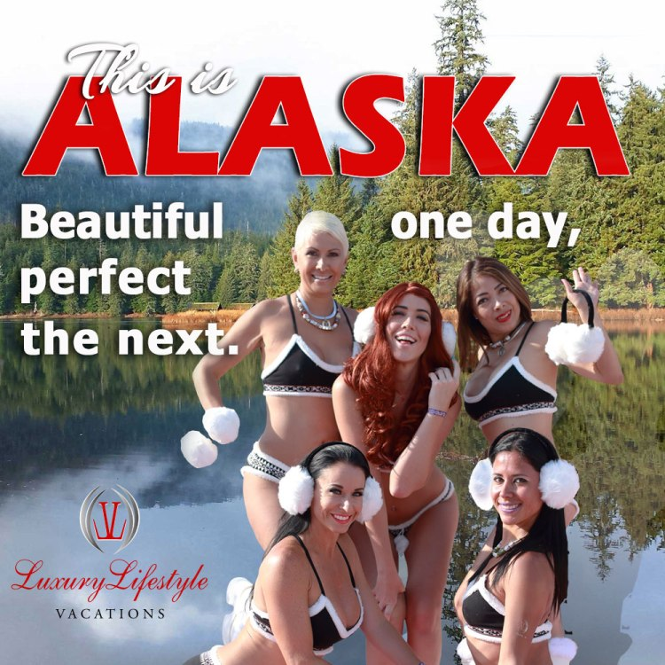 alaska swingers cruise, alaskan splendor, llv cruises, swingers cruise, lifestyle cruise, couples cruises.