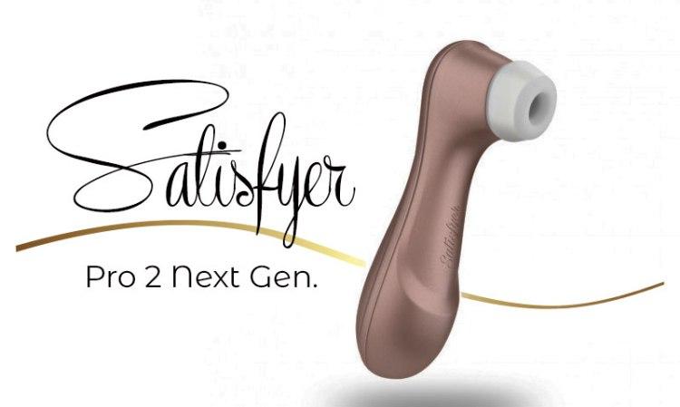Satisfyer-Pro-2