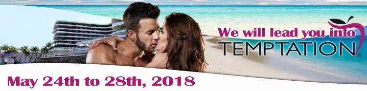 temptation resort, eventos swingers, parejas liberales, parejas swingers, hoteles swingers, solo para parejas, topless optional