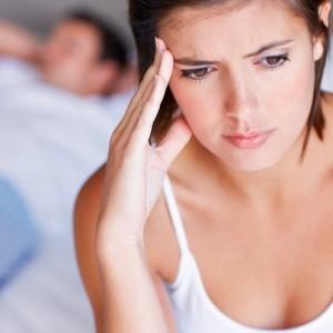 anorgasmia, deficiencia al orgasmo, blogs de sexualidad
