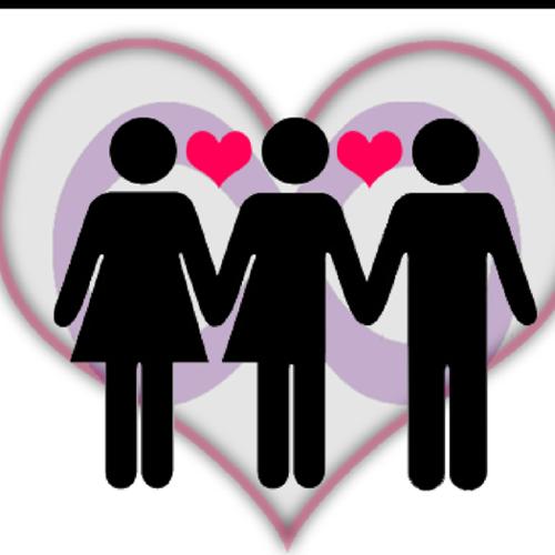 relaciones poliamor, beneficios de las relaciones poliamor